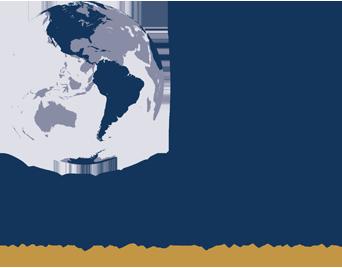 OCI – Observatório da Comunicação Institucional