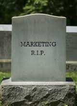 Marketing Epitaph