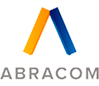 Abracom