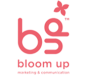 Bloom Up